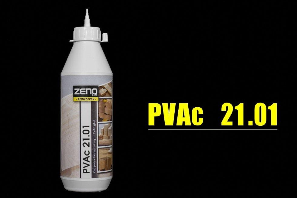 Zeno Line Adhesives